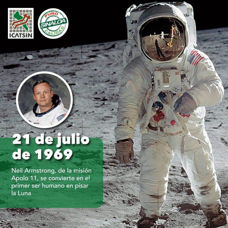 21-julio-luna