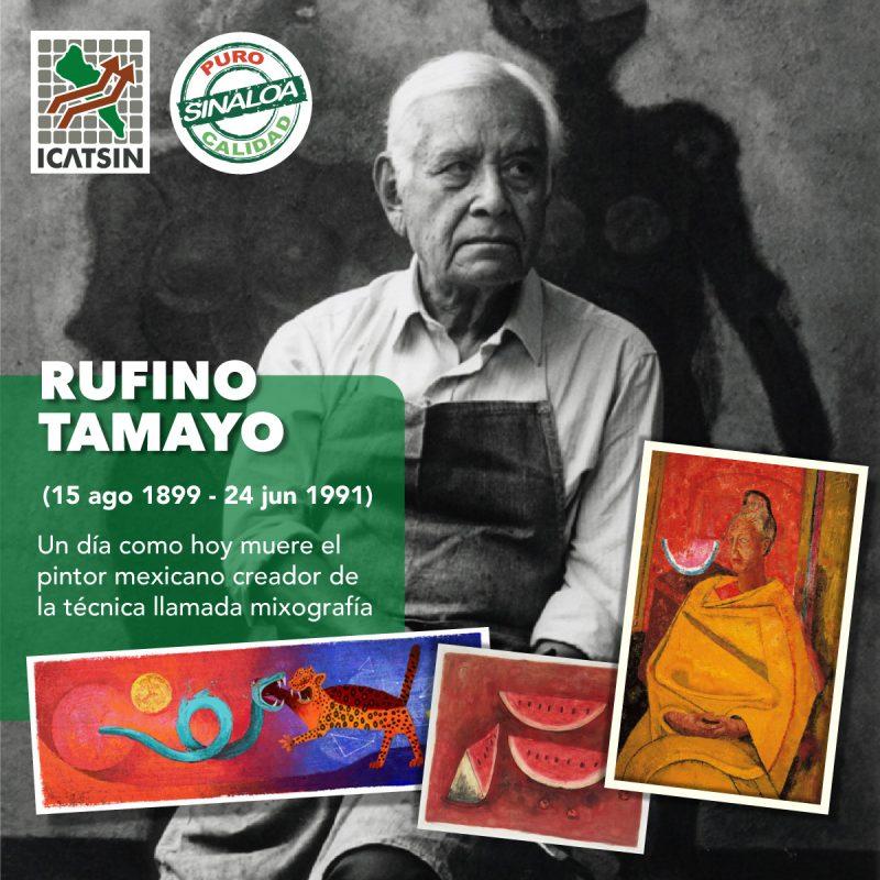 24-jun-Rufino-Tamayo