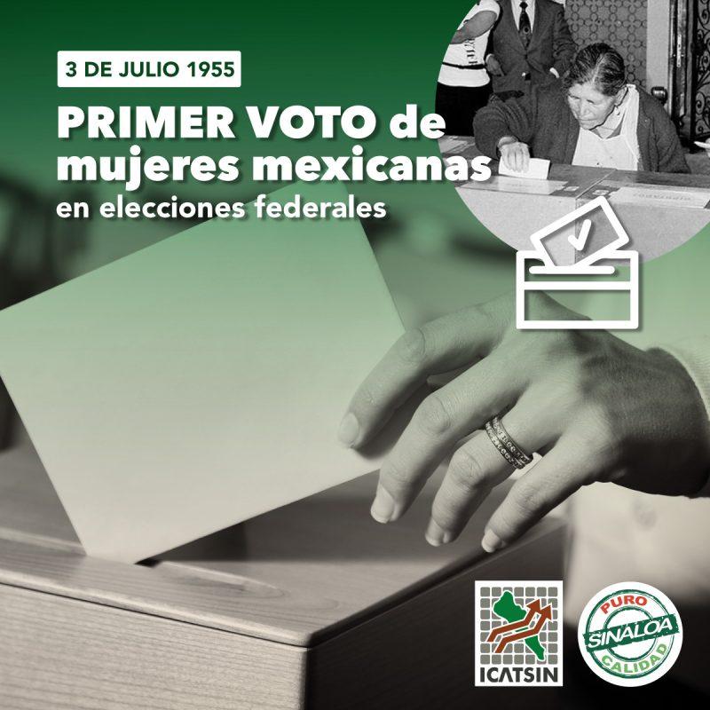3-julio-voto